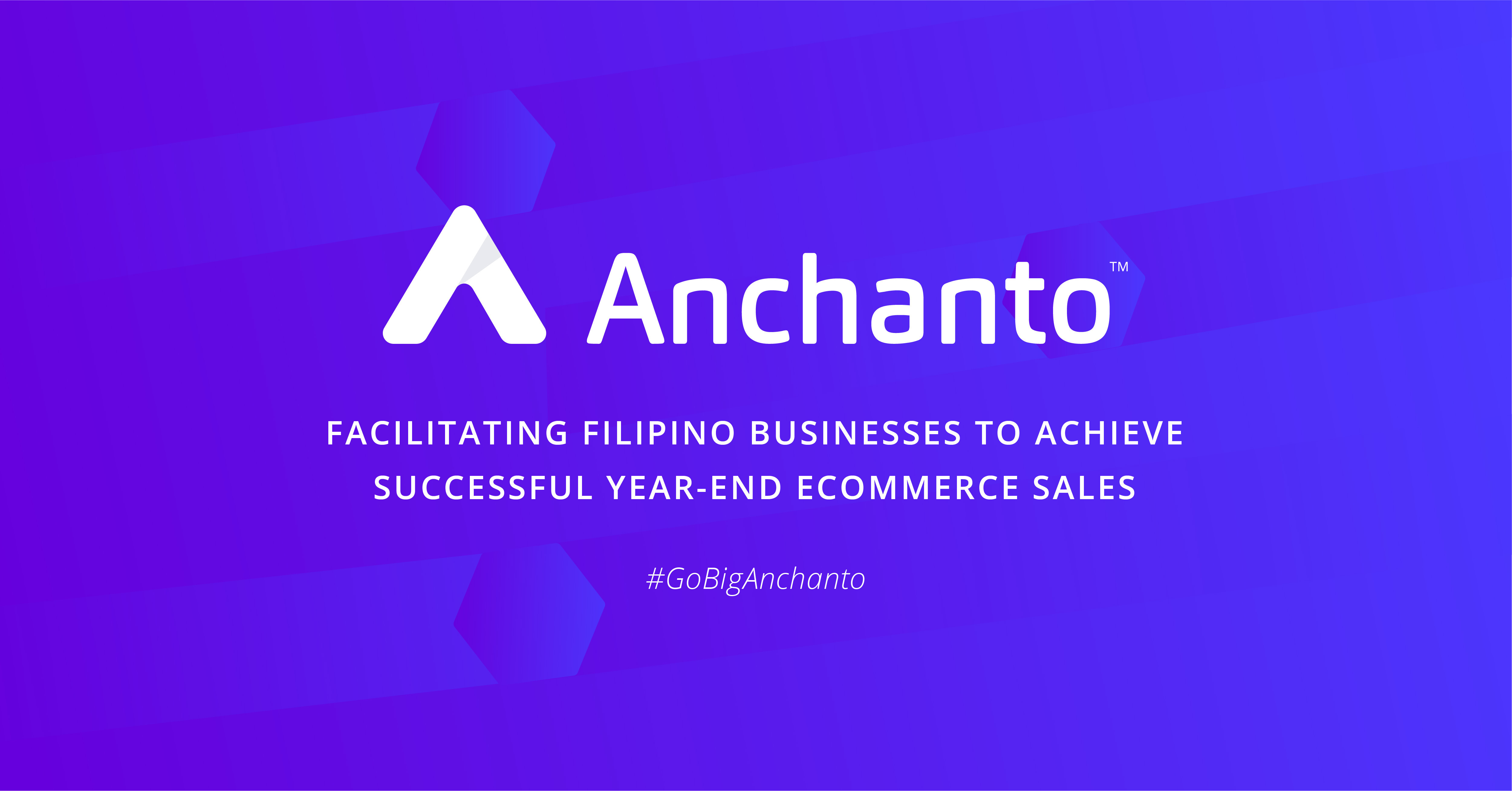 successful_ecommerce_sales_filipino_business_covid19